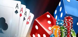 Ragam Game Judi Casino Terbaik Yang Wajib Anda Coba