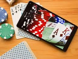 Ulasan Judi Casino Online Vs Trading Forex