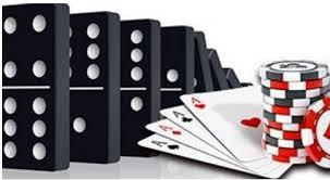 7 Judi Kartu Yang Bisa Di Temukan Pada Situs Casino