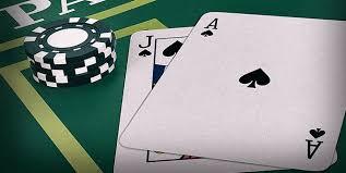 Kiat Judi Poker Online Untuk Para Pemula