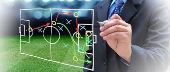 Semua Yang Perlu Di Ketahui Tentang Judi Bola Online