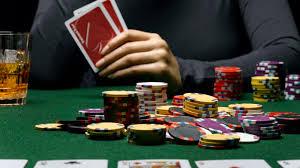 Sejarah Lengkap Judi Poker Yang Dicintai Semua Orang